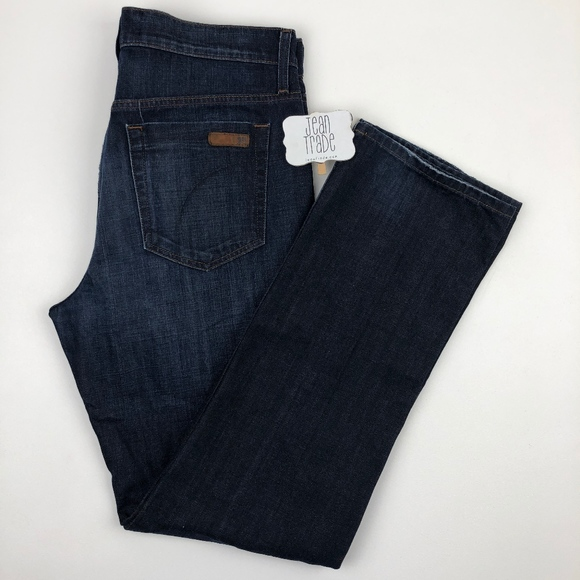 Joe's Jeans Other - Joe's Jeans The Rebel Relaxed Jean